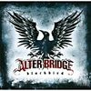 Alterbridge_2
